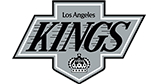los-angeles-kings-logo-opt