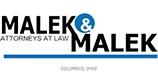 malek-and-malek-opt