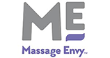massage-envy-logo-opt