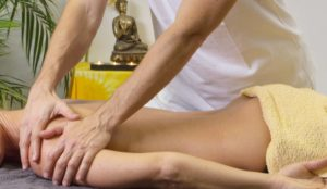top-massage-therapy-techniques