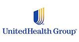 united-health-group-opt