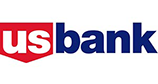 us-bank-opt
