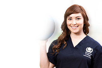 Physical Therapy Aide & Massage