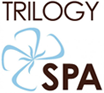 trilogy-spa