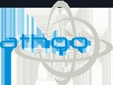 athgo