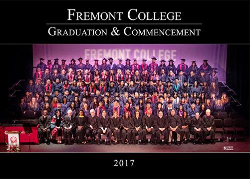 graduation-picture