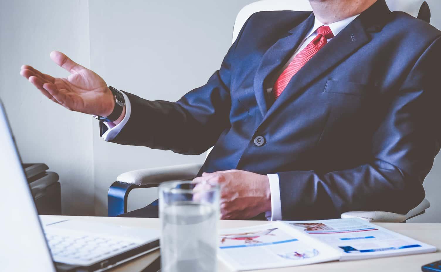 bankruptcy paralegal job description