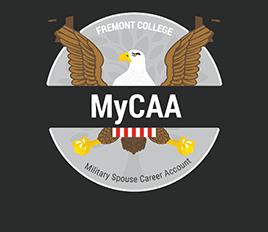 mycaa-logo