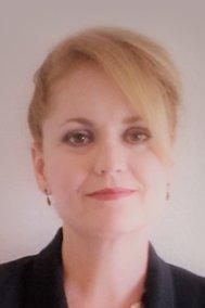 Lisa-Creach-_-FC-Instructor