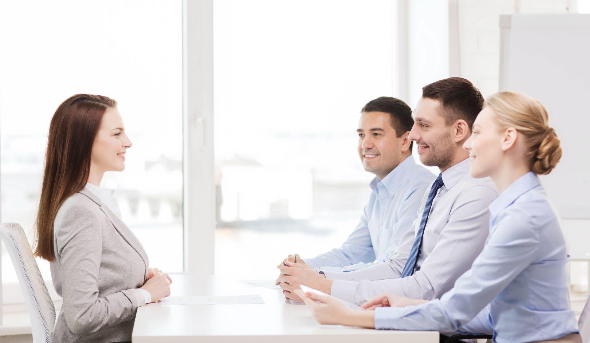 Types of MBA Majors