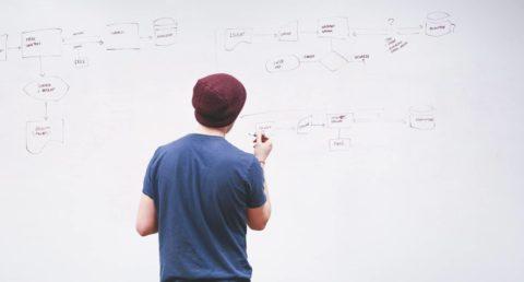 start-up-culture-business-marketing