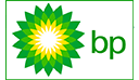 british-petroleum