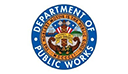 department-of-public-service