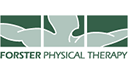 foster-physical-therapy