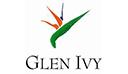 glen_ivy