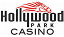 hollywood-park-casino