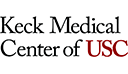 keck-medical-center-of-usc