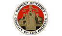 los-angeles-county-district-attorneys-office