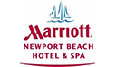 newport-beach-marriott-hotel-and-spa