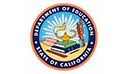 state-of-california-department-of-education