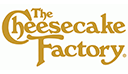 the-cheesecake-factory-logo