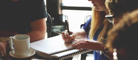 qualities-of-successful-paralegals