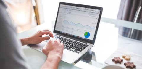 ppc best practices for digital marketing