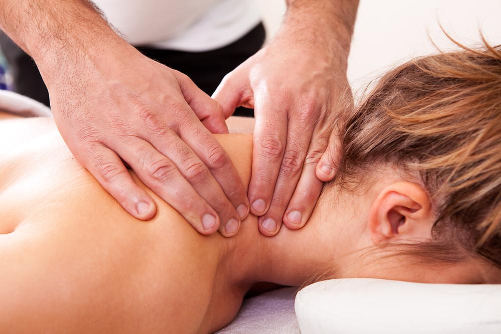 massage-trade-school-oc