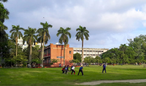 tips on how to choose a college