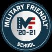 MFS20_School_150x150