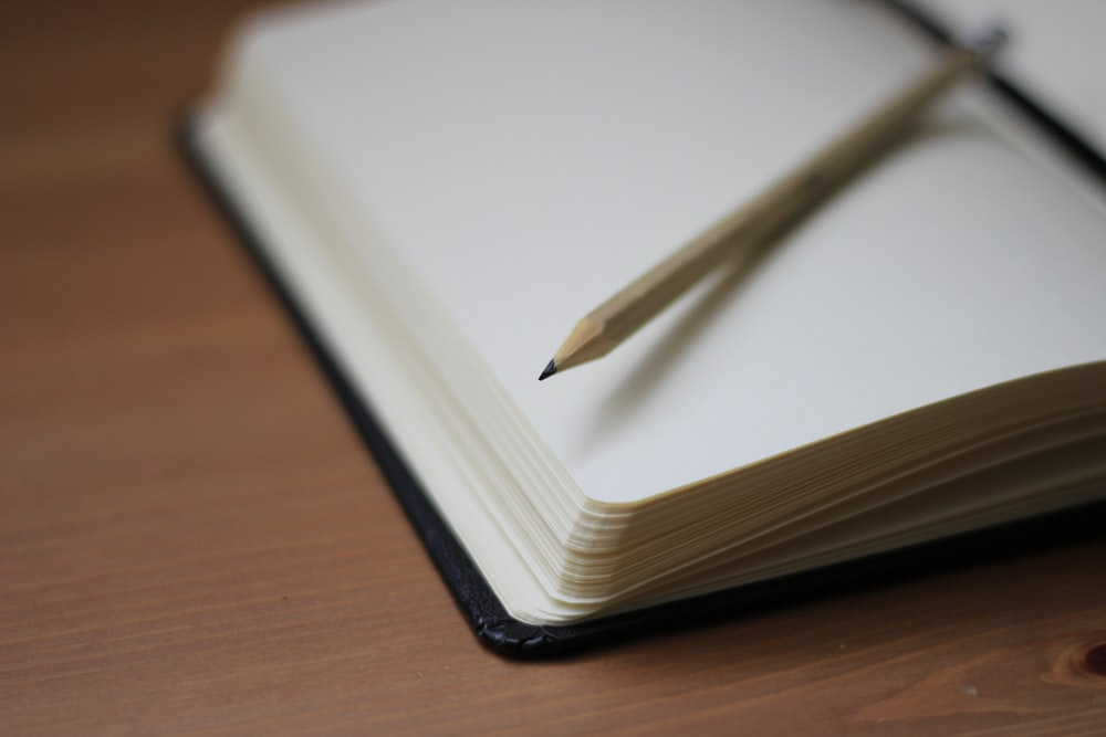 copywriter-marketing-agency