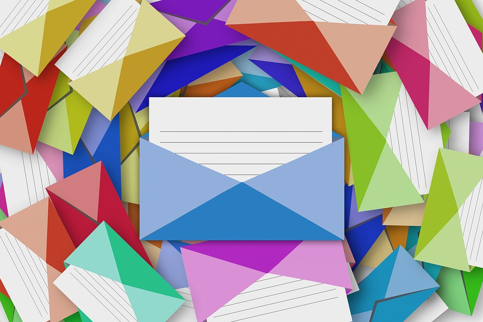 email-subject-line-ideas