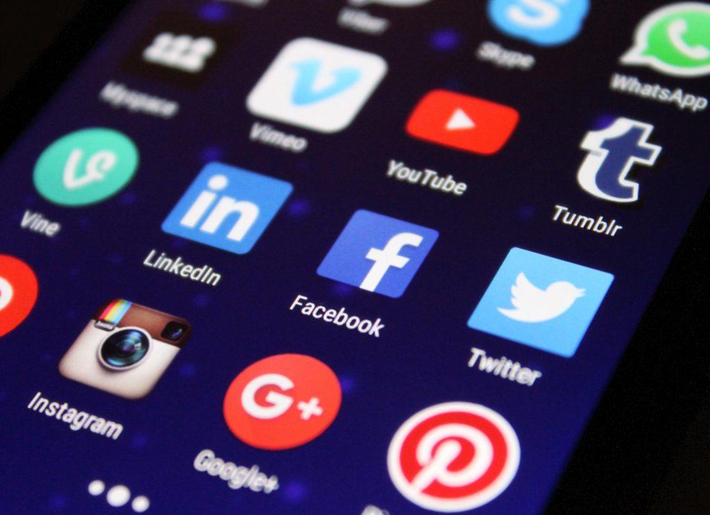 social-media-manager-marketing-agency